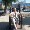 фёдор, 59, г.Клинцы