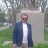 Вячеслав, 61, г.Воркута