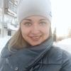 Маргарита, 28, г.Березовский