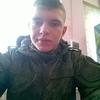 никита, 24, г.Камень-Рыболов