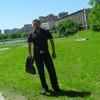 Alexander, 40, г.Куртамыш