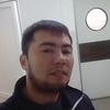 Македонский, 32, г.Хотьково