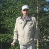 Игорь, 58, г.Надым