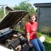 игорь, 23, г.Боголюбово
