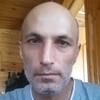 Артур, 39, г.Бронницы