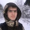 миша, 21, г.Шатура