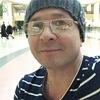 Сергей, 47, г.Мытищи