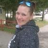 Анастасия, 39, г.Молчаново