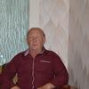Юрии, 66, г.Родники (Ивановская обл.)