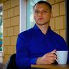 владимир, 29, г.Орел