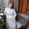 Надежда, 39, г.Усть-Кулом