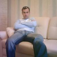 Денис, 43 года, Дева, Москва