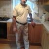 Garik, 58, г.Дорохово