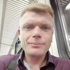 Виталий, 40, г.Москва