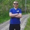 Владимир Полукаров, 27, г.Исилькуль