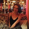 Даша, 27, г.Новосибирск