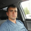 Сергей, 32, г.Тихвин