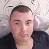 Константин Шарычев, 28, г.Ижевск