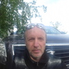 Сергей, 60, г.Чапаевск