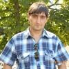 Анатолий Хаперский, 33, г.Таганрог