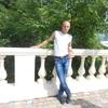 Александр, 26, г.Левокумское
