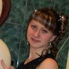 Татьяна, 24, г.Дальнее Константиново