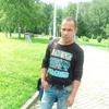 Николай, 41, г.Пермь