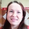 Евгения, 28, г.Троицкое (Алтайский край)