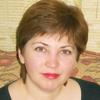 Марина, 49, г.Димитровград