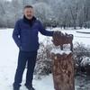 Сергей, 46, г.Тосно