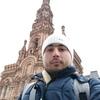 Руслан Руслан, 28, г.Казань