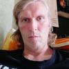 Евгений, 38, г.Долгопрудный
