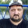 Сергей Онищенко, 43, г.Волгоград