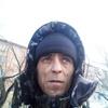 Павел Закружный, 38, г.Спасск-Дальний