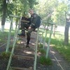 Сергей, 18, г.Курск