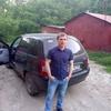 Игорь Ромашев, 27, г.Калуга
