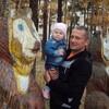 Алексей Воронов, 39, г.Саянск
