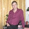 сергей, 31, г.Покачи (Тюменская обл.)