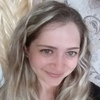 Елена, 45, г.Обливская