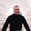 Дмитрий, 37, г.Артем