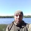 Алексей, 40, г.Шенкурск