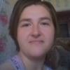 Оксана, 28, г.Бреды