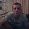 Виктор Городилов, 30, г.Забайкальск