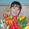 Ольга, 24, г.Кутулик