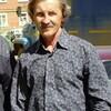 Сергей, 57, г.Самара