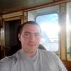Андрей, 26, г.Тутаев