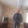 Олег, 48, г.Нефтегорск