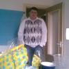 Евгений, 40, г.Искитим