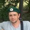 Руслан, 39, г.Воронеж