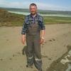 Александр, 54, г.Аткарск